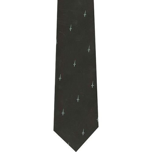 40 Commando Tie