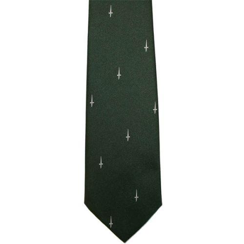 42 Commando Tie