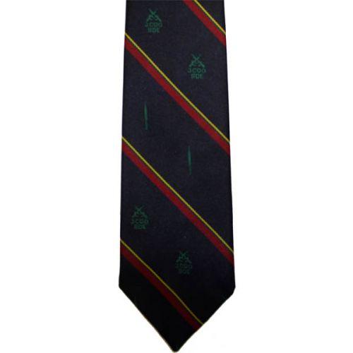 RM 3 CDO Bde Tie