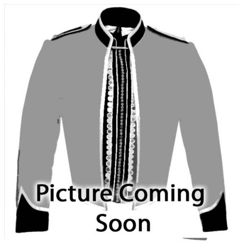QARANC Officers Mess Jacket