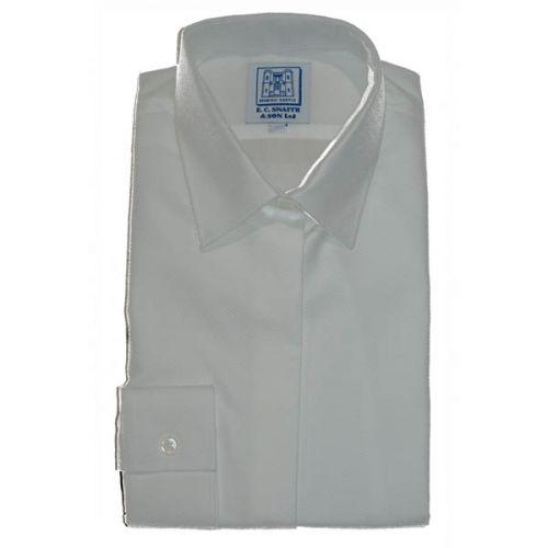 Female Dress Shirt