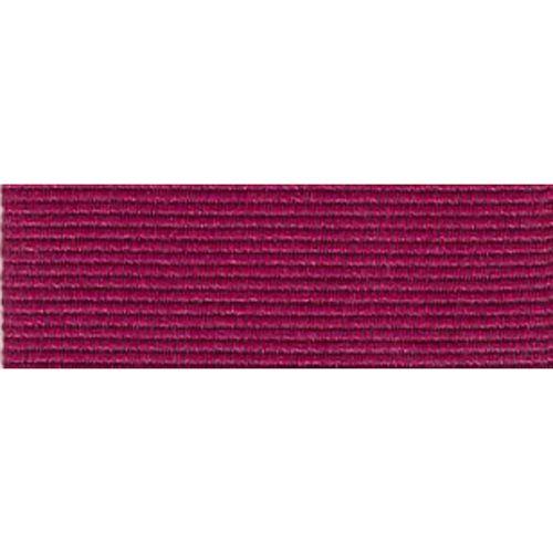 Royal Navy Long Service Good Conduct 1848 to 1874, Medal Ribbon