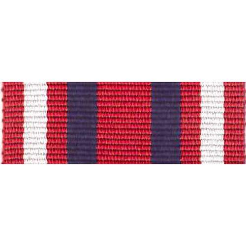 QARANC, Medal Ribbon