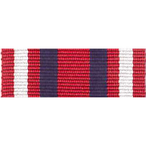 QARANC, Medal Ribbon (Miniature)