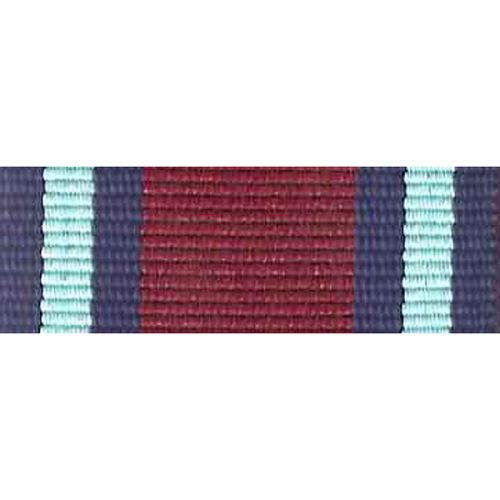 Champion Shot RAF, Medal Ribbon