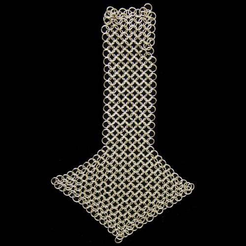 Chain Mail (Long)