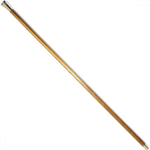 RWF Swagger Stick