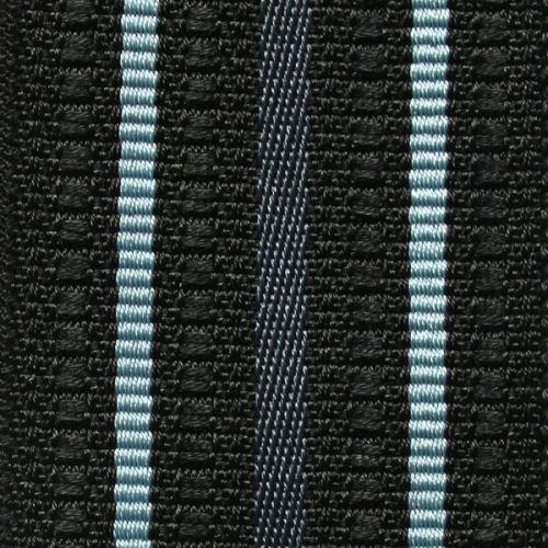 RAF Flight Lieutenant Braid