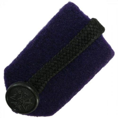 RAChD Clip On Gorget