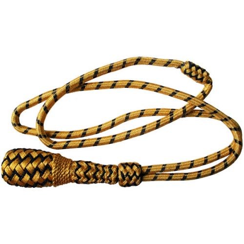 RN Officers Gold Sword Knot