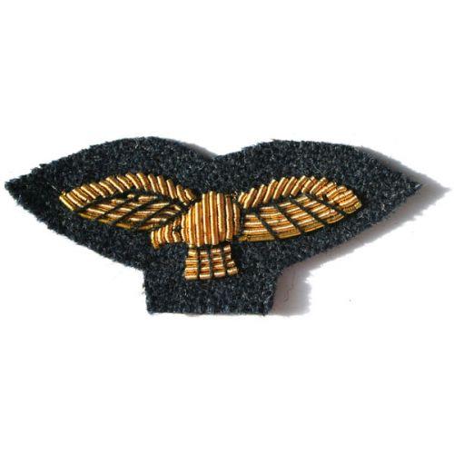 RAF Aircrew Badge