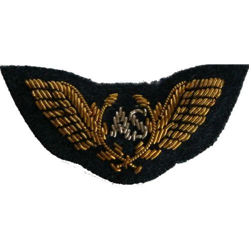 RAF Air Steward Badge