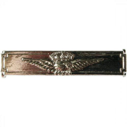 RAF LSGC 2nd Award