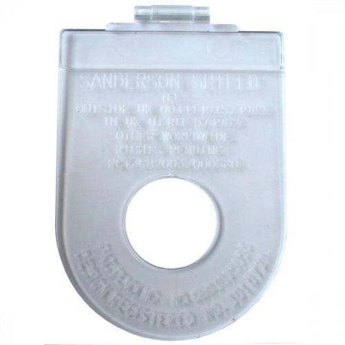Plastic Mini Medal Holder