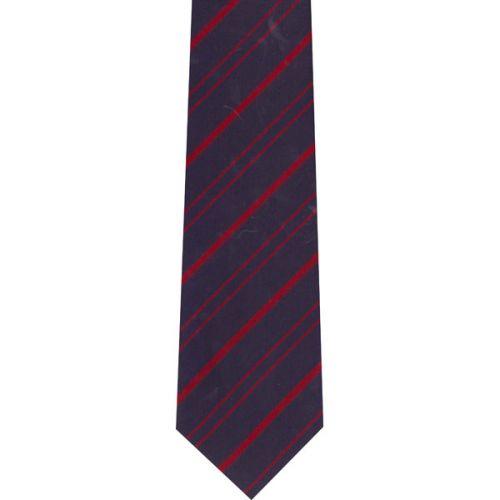 RMP Tie