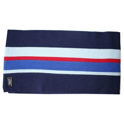 RAF Association (RAFA) Wool Scarf