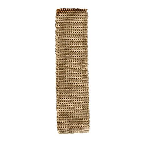RA Silk (Knitted) Tie