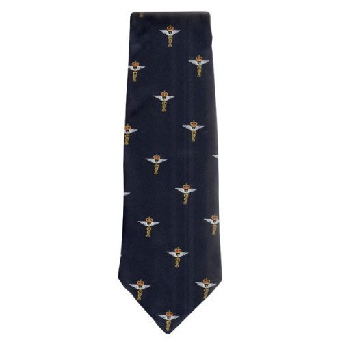 RAF Medical Tie