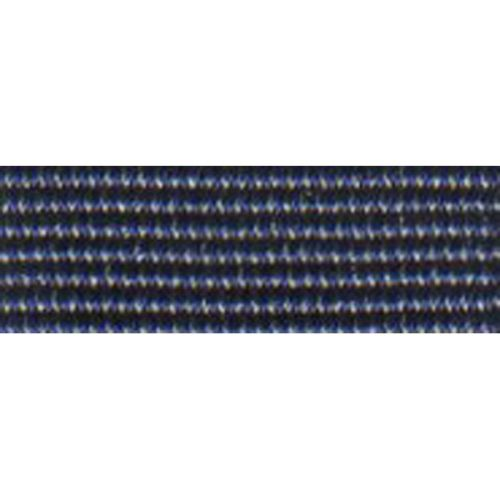 RAF Blue, Medal Ribbon (Miniature)