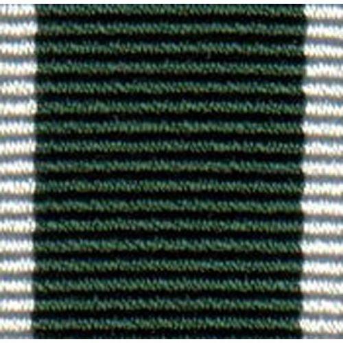 Royal Naval Reserve Decoration, Medal Ribbon (Miniature)