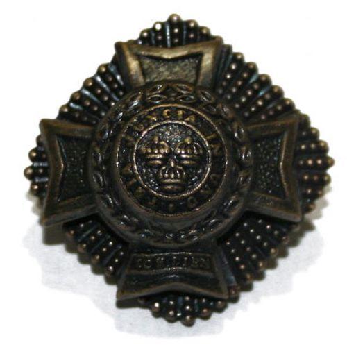 Eversleigh (Bronze) Stars
