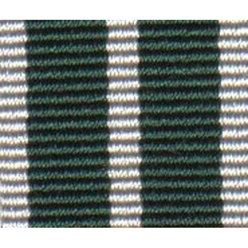 Royal Naval Reserve Long Service Good Conduct 1908 to 1959, Medal Ribbon (Miniature)