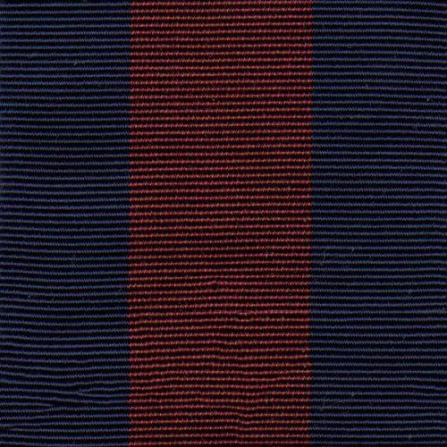 Guards Division, Medal Ribbon