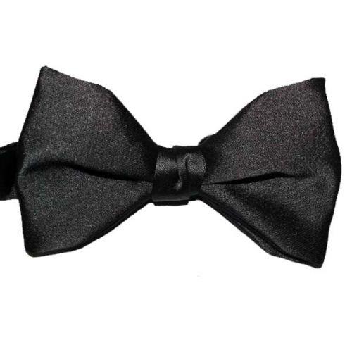 LI SNCO Bow Tie