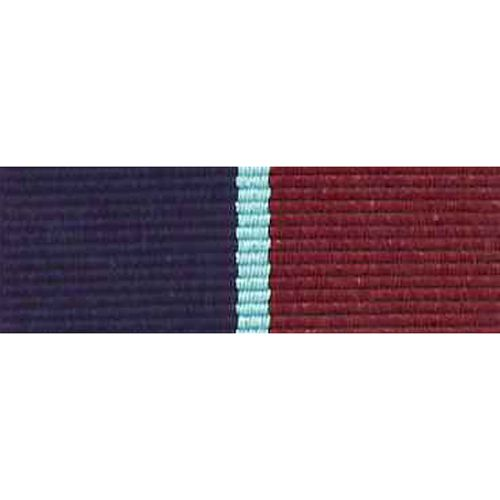 RAF Association, Medal Ribbon