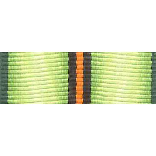 Royal Navy Patrol Service, Medal Ribbon