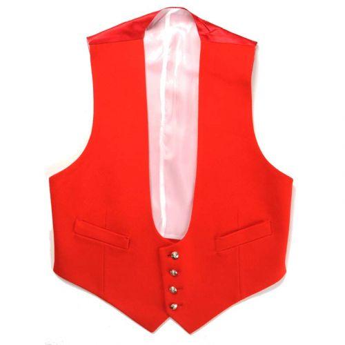 REME Mess Dress NCO - Waistcoat