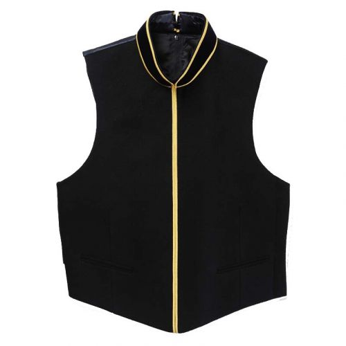 RLC Mess Dress NCO - Waistcoat
