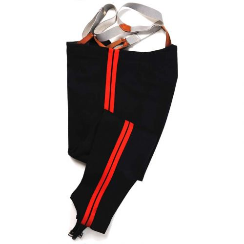RLC Mess Dress Officers - Trousers