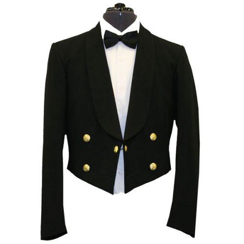 Royal Navy - Ratings Mess Jacket