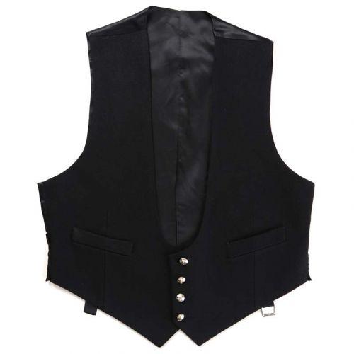 R SIGS - Mess Dress - Waistcoat